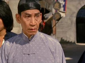 Kwan Tak Hing The Magnificent Butcher