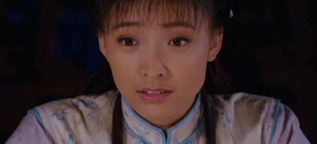 Farewell to <b>Bai Jing</b> - baijing