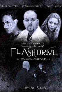flashdrive3