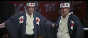 karateforlife1