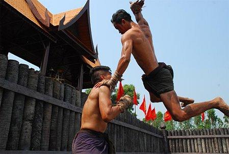 muay-thai-warrior2.jpg
