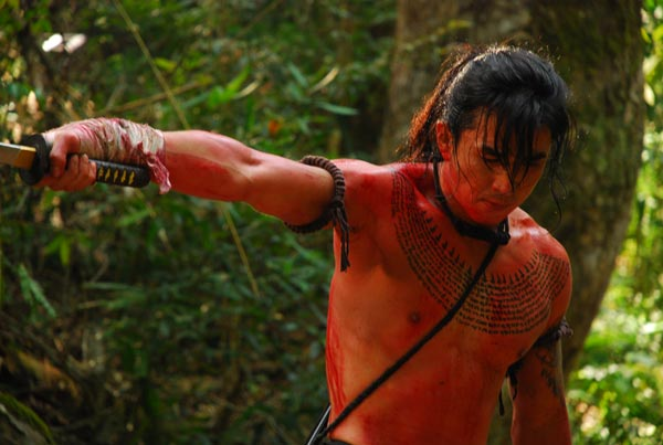 muay-thai-warrior3.jpg