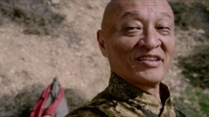 MK S2 Shang Tsung