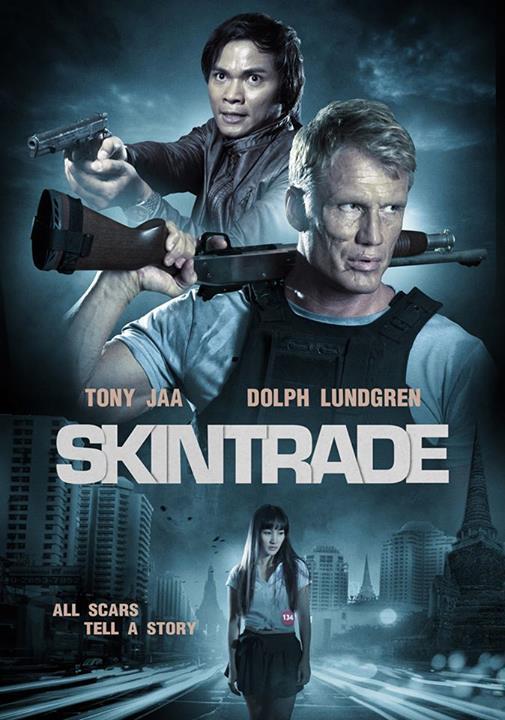 skin-trade