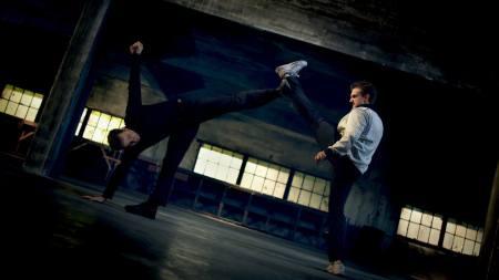 Die Fighting1