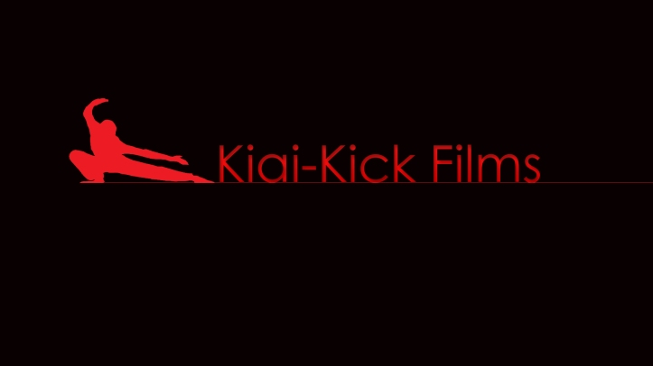 Kiai Kick Films