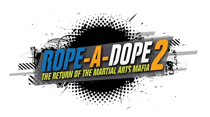 Rope-A-Dope_2_logo