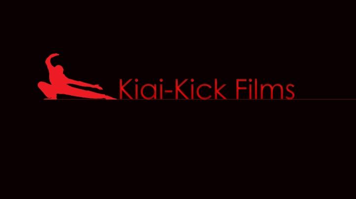 Kiai Kick Films