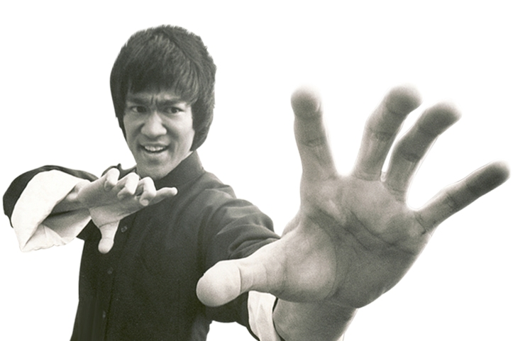 Bruce_Lee_Pic_1