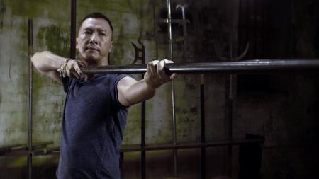 kung fu killer1