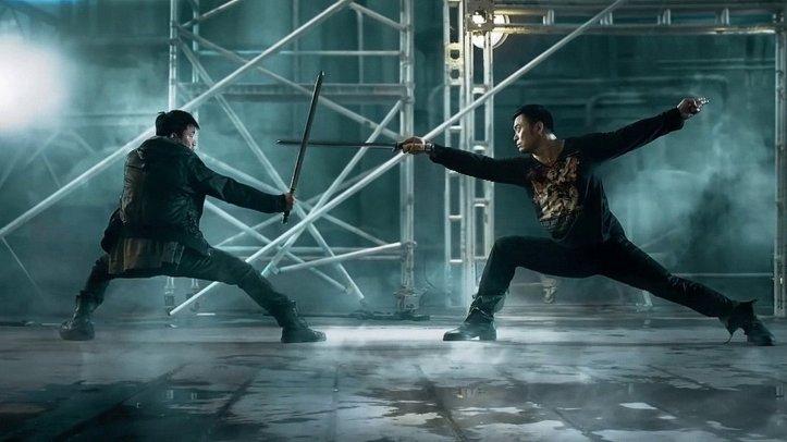 kung fu killer3