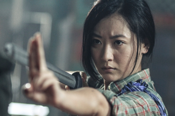 kungfu killer2
