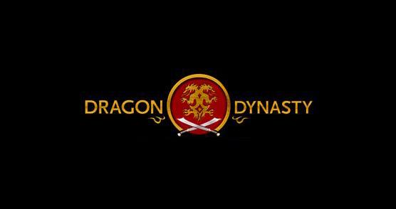 dragondynastyheader