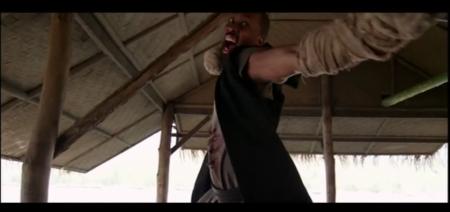 fists-2