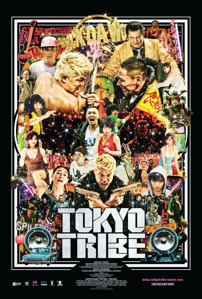 TokyoTribePoster_8LR