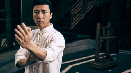 01_IP MAN 3_Courtesy of Well Go USA_1