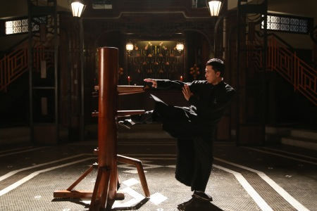 02_IP MAN 3_Courtesy of Well Go USA_0