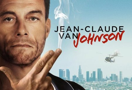 jean-claude-van-johnson-600x410