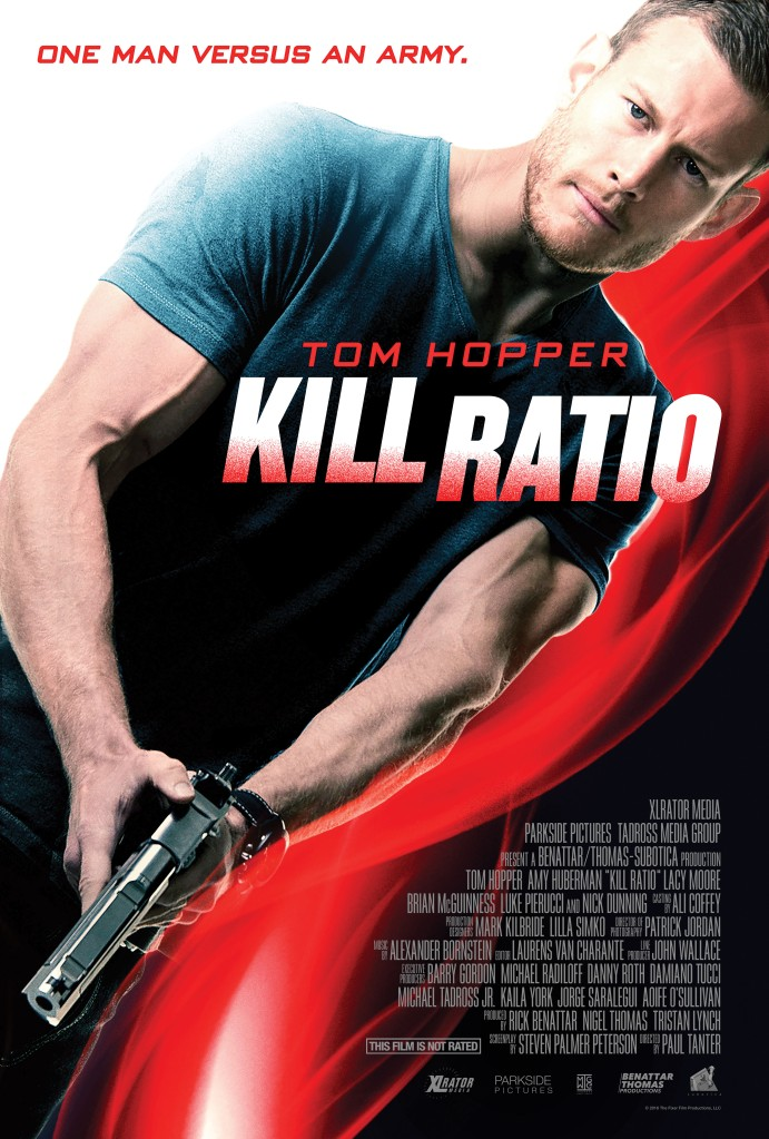 kill-ratio-poster