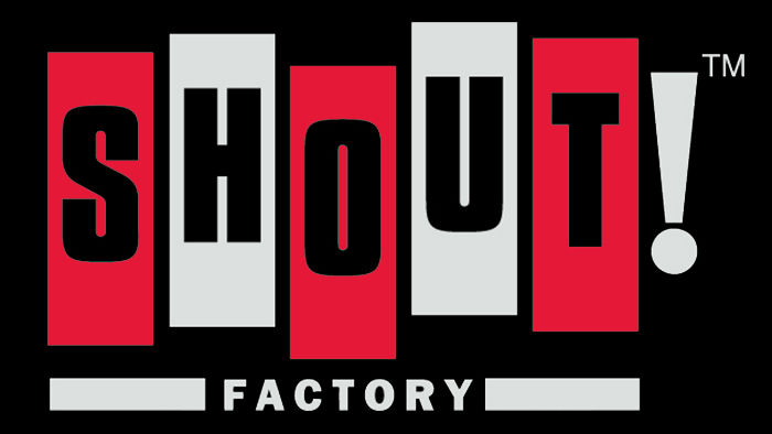 product_detail_shoutlogo_black