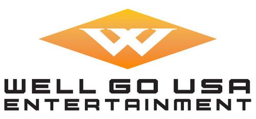 well-go-usa-logo